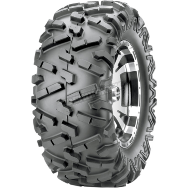 Maxxis Rear Bighorn 2.0 29cx11R-14 Tire - TM00881100