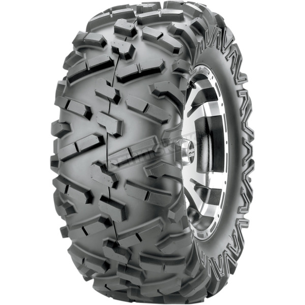 Maxxis Rear Bighorn 2.0 27x11R-14 Tire - TM00912100