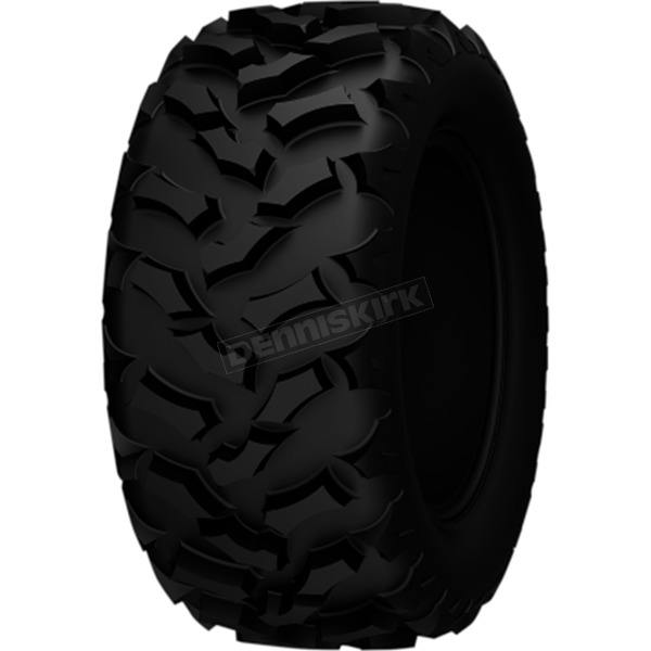 Kenda Front/Rear K3203 Mastadon AT 28x10R-14 Tire - 0832031402D1