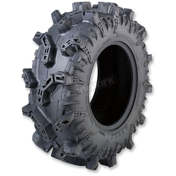Moose Aggro Aggressive 30x10-14 Mud/Snow Tire - 0320-0924