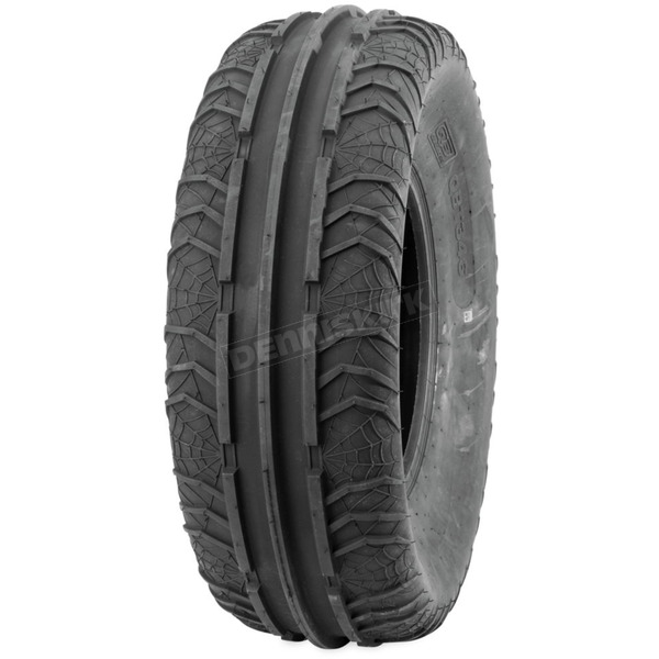 Quadboss Front QBT 346 28x10-14 Dune Tire - 609322