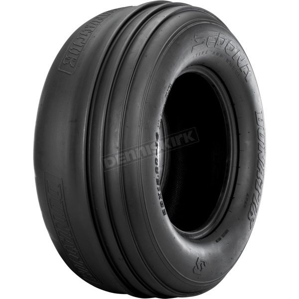 Sedona Front Dunatik 28x12-14 Feather Weight Performance Sand Tire - 570-2100