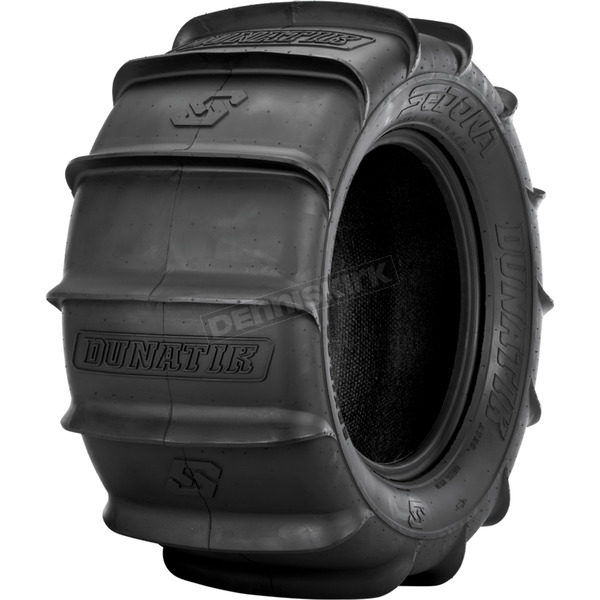 Sedona Rear Dunatik 29x14-14 Feather Weight Performance Sand Tire - 570-2102
