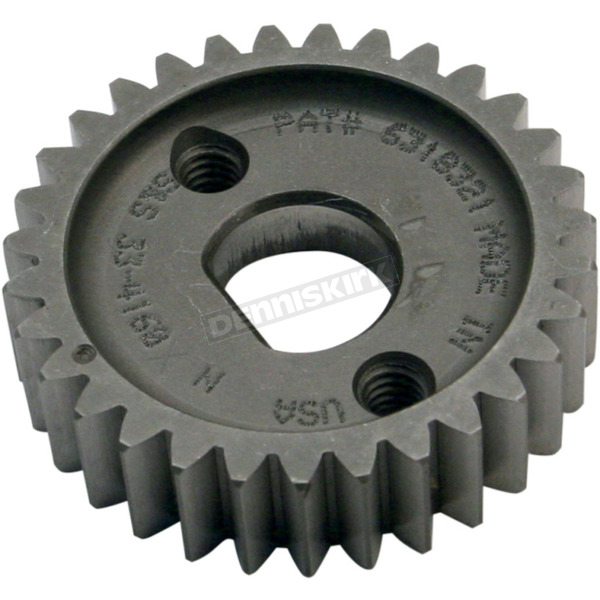 S&S Cycle Undersized Pinion Gear - 33-4160X