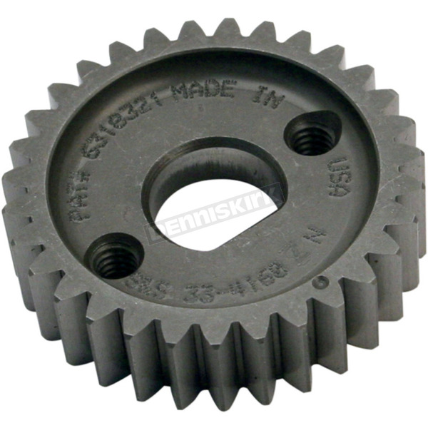 S&S Cycle Oversized Pinion Gear - 33-4160Z