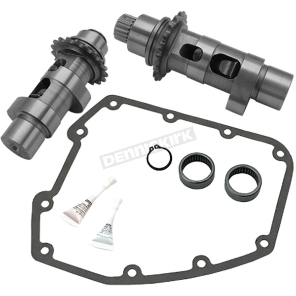 S&S Cycle Easy Start HP103 Chain Drive Cam Kit - 330-0346