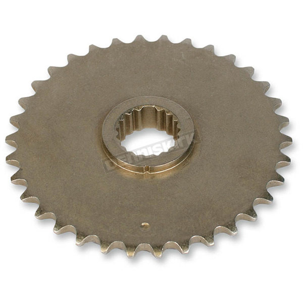 Feuling Motor Company Outer Cam Sprocket 34-Teeth - 1092