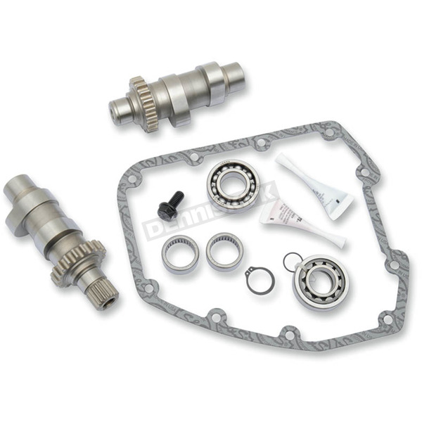 509 Chain Drive Cam Kit - 330-0016