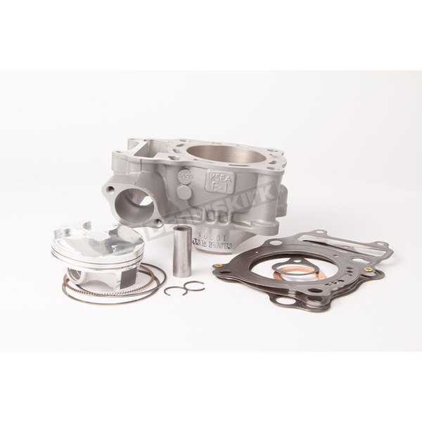 Cylinder Works Standard Bore Cylinder Kit - 10004-K02