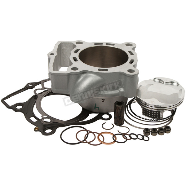 Cylinder Works +3mm Big Bore Cylinder Kit  - 51004-K01