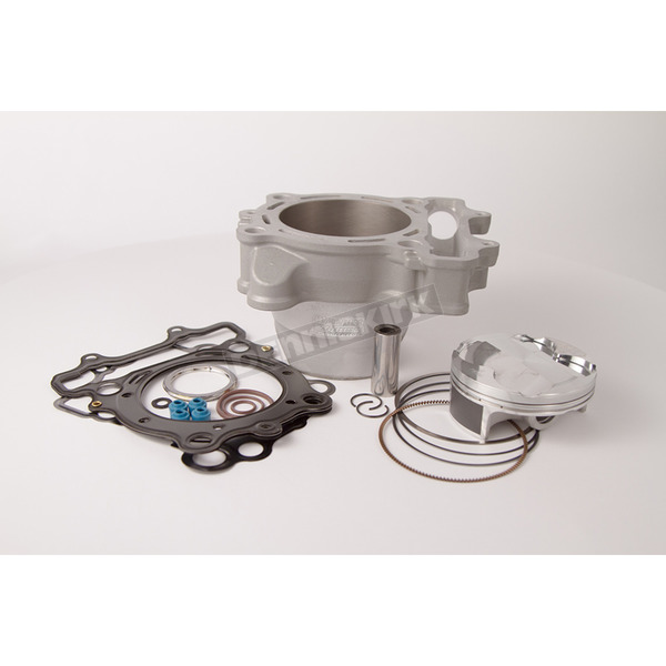 Cylinder Works Big Bore Cylinder Kit - 41004-K02