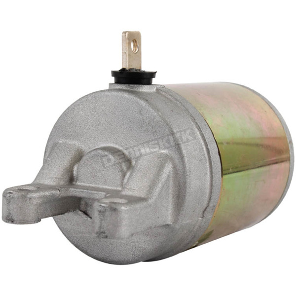 Parts Unlimited Starter Motor - SND0572