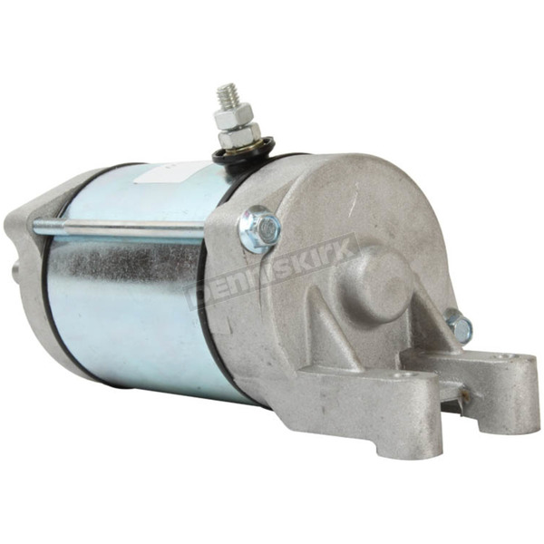 Parts Unlimited Starter Motor - SMU0212
