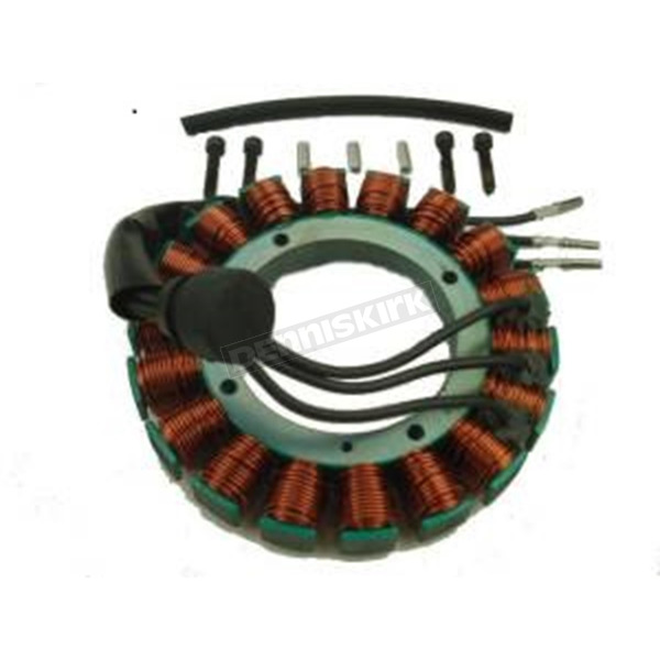 Cycle Electric Stator - CE-6014