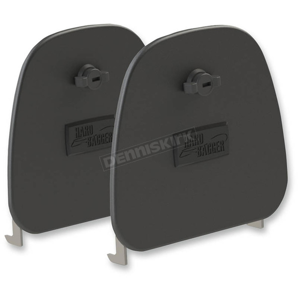 Hardbagger Lower Fairing Door - 11410