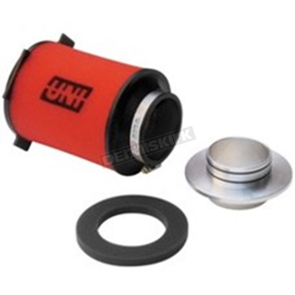 UNI Two Stage Competition Filter - NU-8516ST
