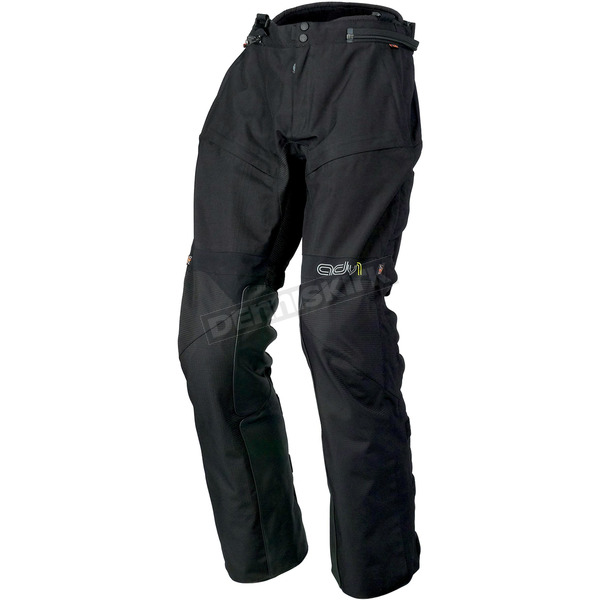 Moose Stealth ADV1 Pants - 2901-5634