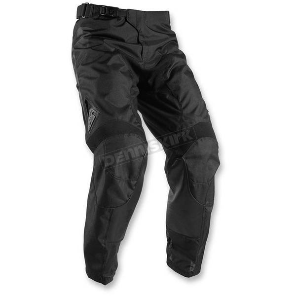 Thor Blackout Pulse Pants - 2901-5860