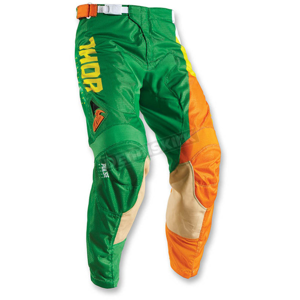 Thor Cactus Pulse Air Pants - 2901-5861