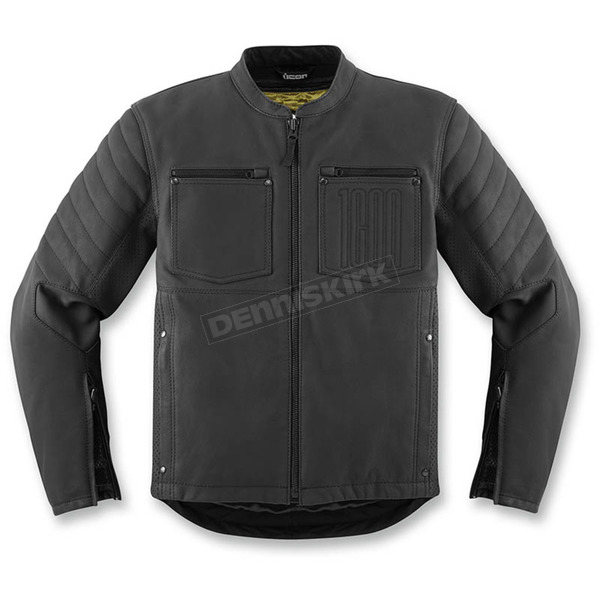 Icon 1000 Mens Axys Jacket - 2810-3082