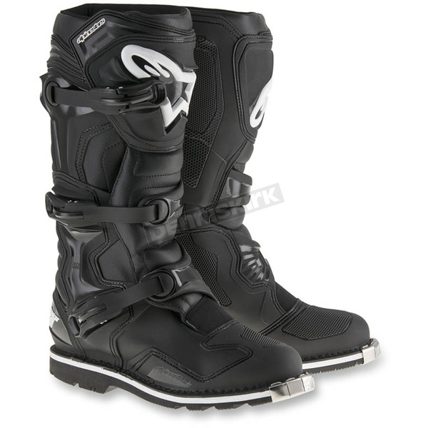 Alpinestars Tech 1 All Terrain Boots - 2016117-10-11