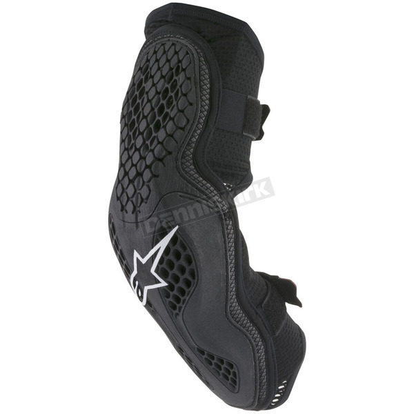Alpinestars Sequence Elbow Protector - 6502518-13-SM