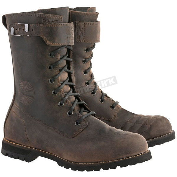 Firm Drystar Boot - 284821881910