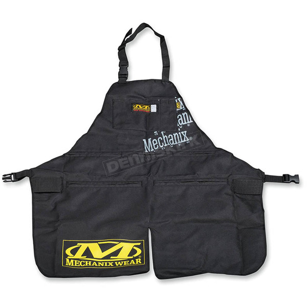 Mechanix Wear Mechanix Apron - MG05-600