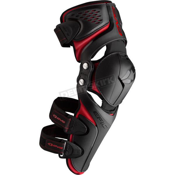 EVS Sports Epic Knee Guard - EPIC-K-S/M