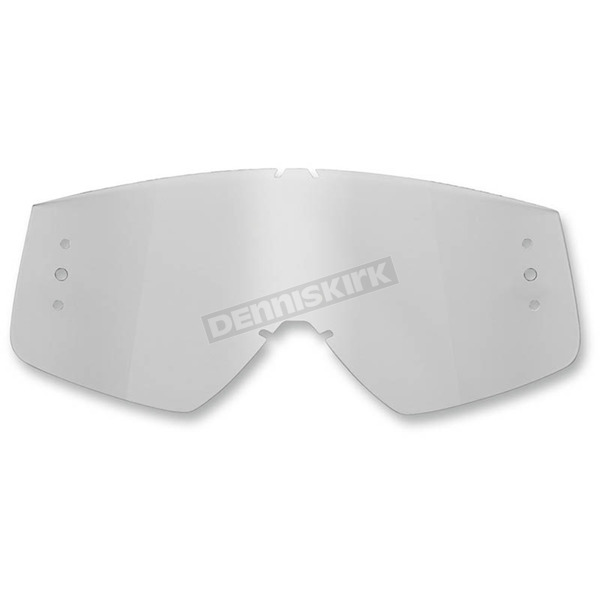 Thor Replacement Clear Lens - 2602-0721