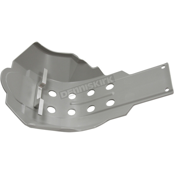 Next Components Skid Plate - SP-108