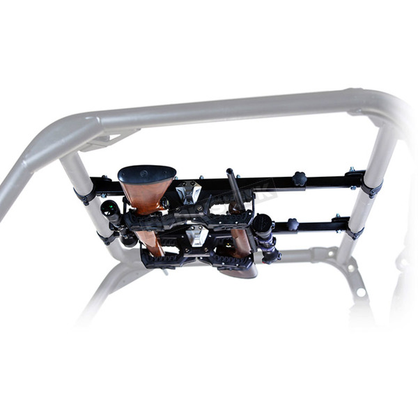 OHGR Over Head Gun Rack - 07300