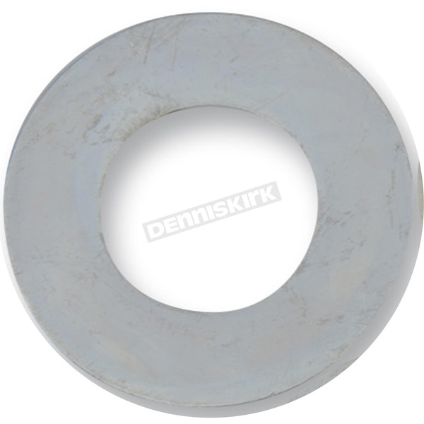 Steering Stem Washer - A-45727-08