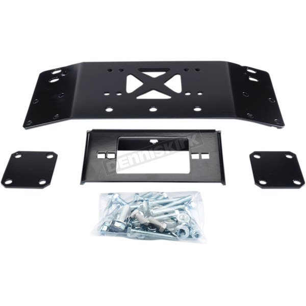 Winch Mount Kit - 93790