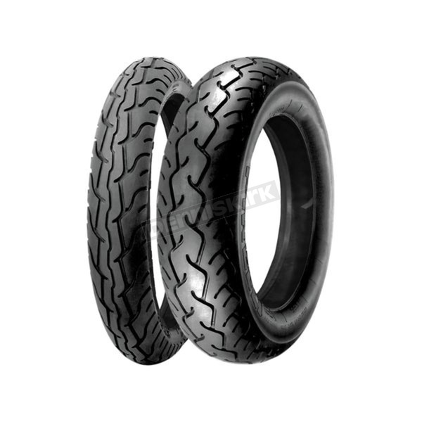 Pirelli MT66-Route Tire
