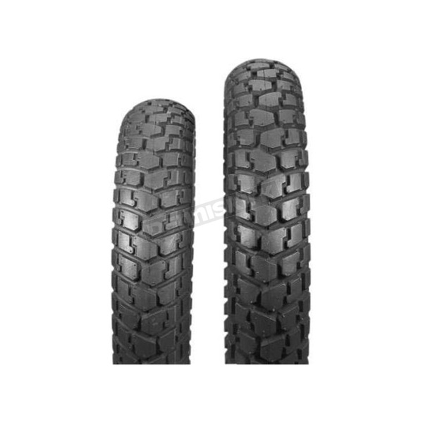 Duro HF903/HF904 Median Tire