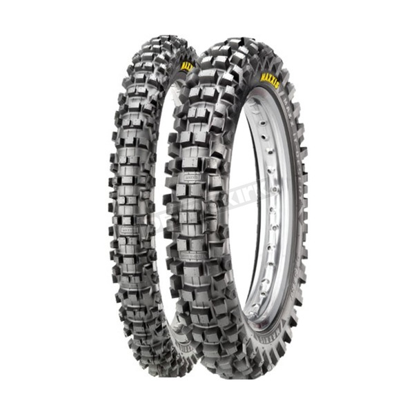 Maxxis M7304/M7305 Maxxcross IT Tire