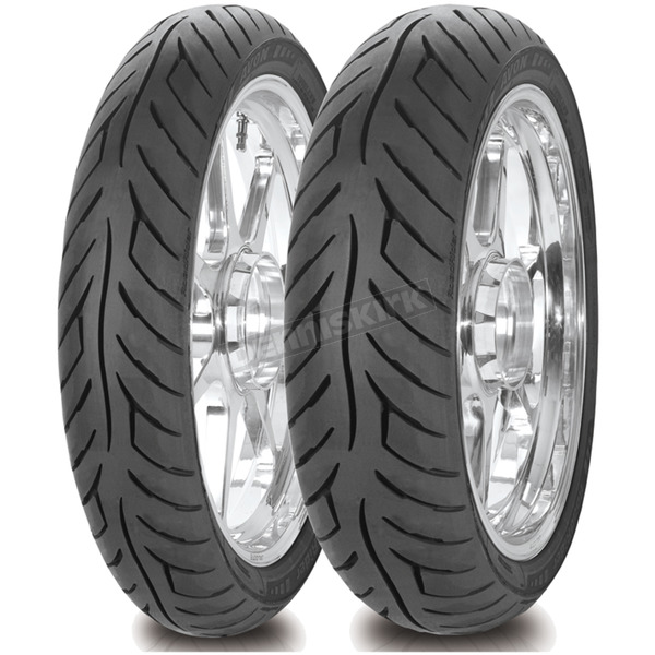 Avon AM26 Roadrider Tire