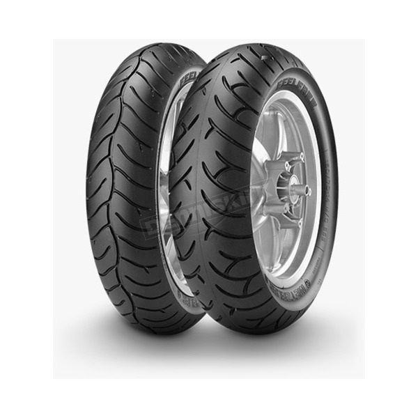 Metzeler FeelFree Tire