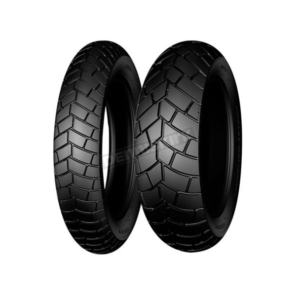 Michelin Scorcher 32 Tire