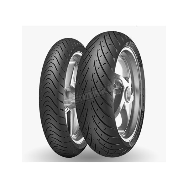 Metzeler Roadtec 01 Tire