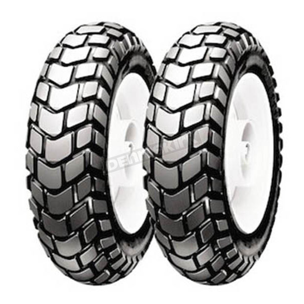 Pirelli SL60 Dual Purpose Scooter Tire