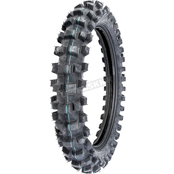 IRC iX-Kids Motocross Tire