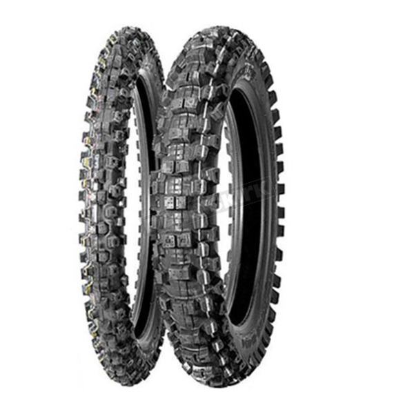Bridgestone M403/M404 Battlecross Tire