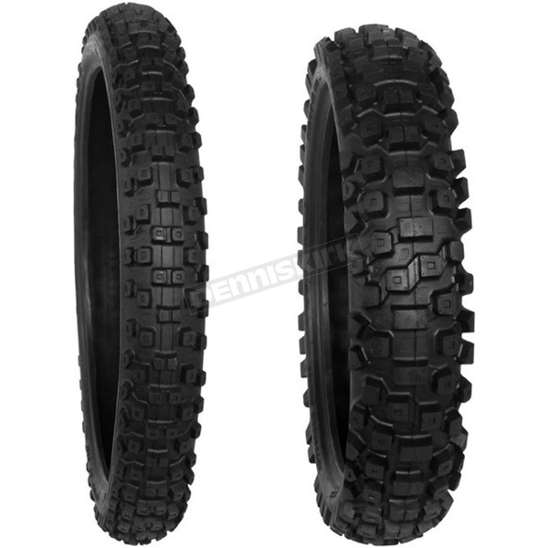 Duro DM1153 & DM1155 Tires