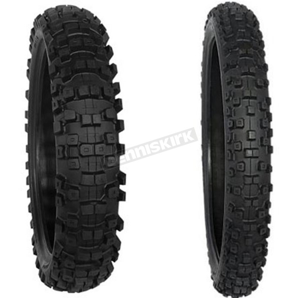 Duro DM1154 & DM1156 Tires