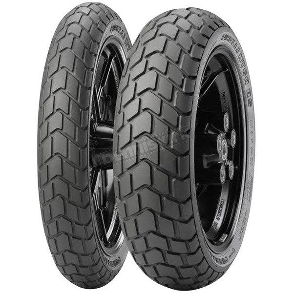 Pirelli MT 60 RS Tire