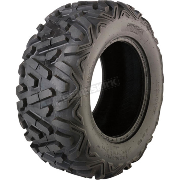 Moose Switchback 25X8-12 Tire - 0320-0724