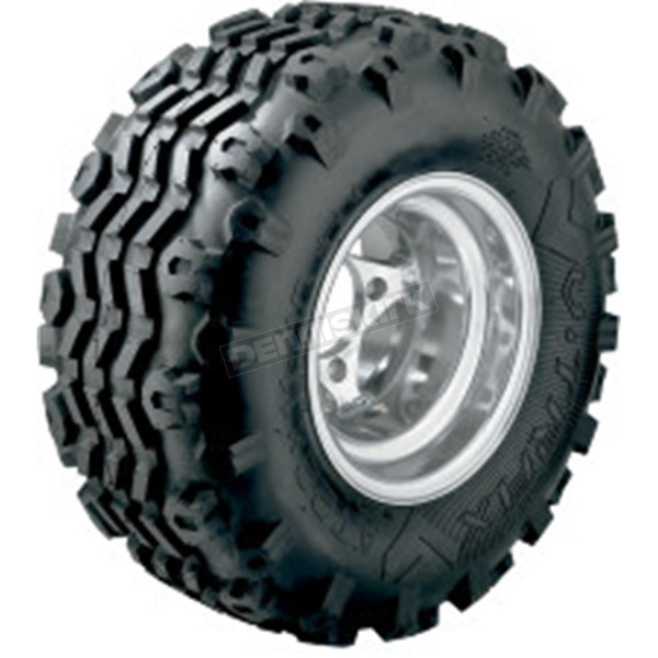 AMS Front or Rear V-Trax 25x10-12 Tire - 1250-3710