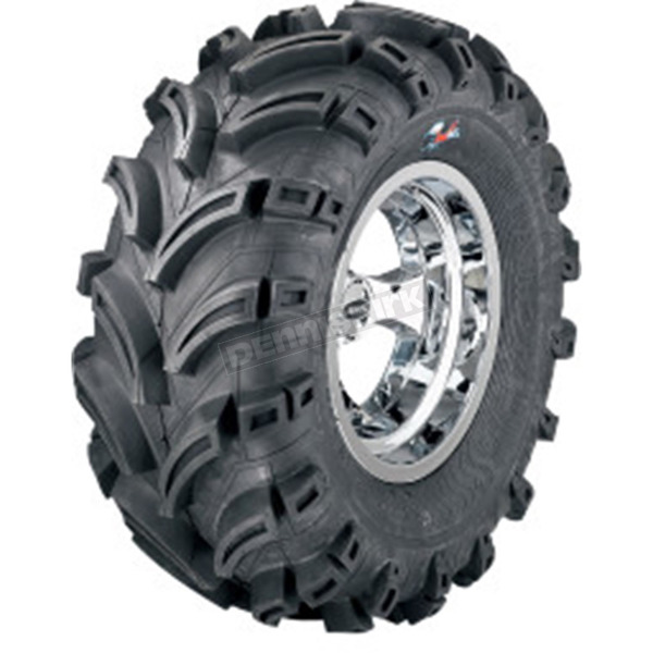 AMS Swamp Fox Plus 26X9R-14 - 1469-3520
